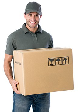 Best Removalists in Tasmania