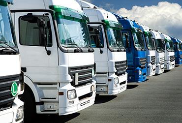 TAS Removal Trucks