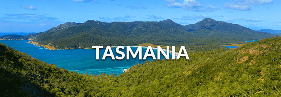 Tasmania Removals and Backloading Removalists